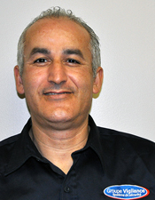 Ali Asma